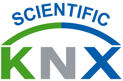 KNX SCIENTIFIC RGB