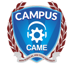 logo campus came